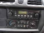 Used 2003 MAZDA BONGO VAN BF54751 for Sale Image 24
