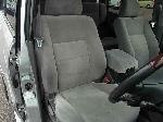 Used 1999 MITSUBISHI PAJERO BF54794 for Sale Image 17
