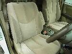 Used 1997 TOYOTA HARRIER BF54841 for Sale Image 17