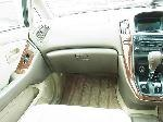 Used 1997 TOYOTA HARRIER BF54841 for Sale Image 22