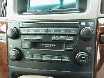 Used 1997 TOYOTA HARRIER BF54841 for Sale Image 24