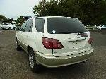 Used 1997 TOYOTA HARRIER BF54841 for Sale Image 3