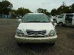 Used 1997 TOYOTA HARRIER BF54841 for Sale Image 8