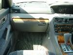 Used 2001 NISSAN GLORIA(SEDAN) BF55111 for Sale Image 22