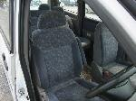Used 1999 NISSAN SERENA BF55114 for Sale Image 17