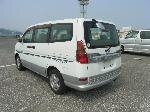 Used 1999 NISSAN SERENA BF55114 for Sale Image 3