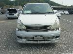 Used 1999 NISSAN SERENA BF55114 for Sale Image 8