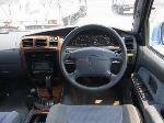 Used 1997 TOYOTA HILUX SURF BF55150 for Sale Image 21