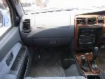 Used 1997 TOYOTA HILUX SURF BF55150 for Sale Image 22