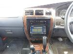 Used 1997 TOYOTA HILUX SURF BF55150 for Sale Image 24