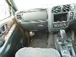 Used 2001 CHEVROLET BLAZER BF55192 for Sale Image 22