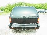Used 2001 CHEVROLET BLAZER BF55192 for Sale Image 4