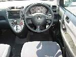 Used 2003 HONDA CIVIC BF55244 for Sale Image 21
