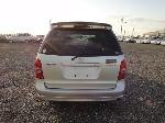 Used 2003 MAZDA MPV BF55274 for Sale Image 4