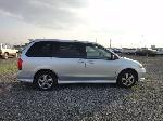 Used 2003 MAZDA MPV BF55274 for Sale Image 6