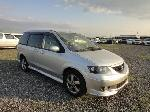 Used 2003 MAZDA MPV BF55274 for Sale Image 7