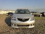 Used 2003 MAZDA MPV BF55274 for Sale Image 8