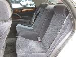Used 1999 NISSAN GLORIA(SEDAN) BF55334 for Sale Image 19