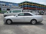 Used 1999 NISSAN GLORIA(SEDAN) BF55334 for Sale Image 2