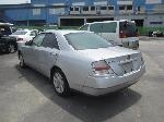 Used 1999 NISSAN GLORIA(SEDAN) BF55334 for Sale Image 3