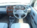 Used 2001 TOYOTA DUET BF55403 for Sale Image 21