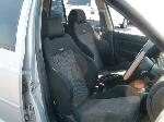 Used 1999 VOLKSWAGEN GOLF BF55500 for Sale Image 17