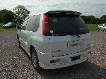 Used 1999 MITSUBISHI RVR BF55525 for Sale Image 3