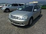 Used 2003 TOYOTA ALLION BF55554 for Sale Image 1