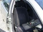 Used 2003 TOYOTA ALLION BF55554 for Sale Image 17