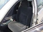 Used 2003 TOYOTA ALLION BF55554 for Sale Image 18