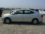 Used 2003 TOYOTA ALLION BF55554 for Sale Image 2