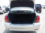 Used 2003 TOYOTA ALLION BF55554 for Sale Image 20