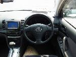 Used 2003 TOYOTA ALLION BF55554 for Sale Image 21