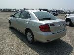 Used 2003 TOYOTA ALLION BF55554 for Sale Image 3