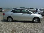 Used 2003 TOYOTA ALLION BF55554 for Sale Image 6
