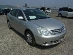 Used 2003 TOYOTA ALLION BF55554 for Sale Image 7