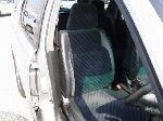 Used 2002 HONDA CR-V BF55555 for Sale Image 17