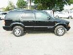 Used 2000 CHEVROLET BLAZER BF55569 for Sale Image 6