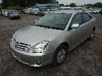 Used 2003 TOYOTA ALLION BF55609 for Sale Image 1