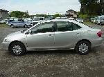 Used 2003 TOYOTA ALLION BF55609 for Sale Image 2