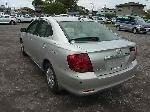 Used 2003 TOYOTA ALLION BF55609 for Sale Image 3