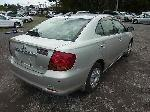 Used 2003 TOYOTA ALLION BF55609 for Sale Image 5