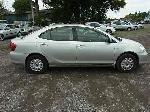 Used 2003 TOYOTA ALLION BF55609 for Sale Image 6