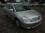 Used 2003 TOYOTA ALLION BF55609 for Sale Image 7