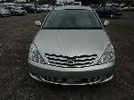 Used 2003 TOYOTA ALLION BF55609 for Sale Image 8
