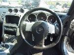 Used 2003 NISSAN FAIRLADY Z BF55666 for Sale Image 20