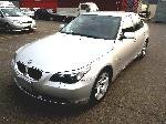 Used 2004 BMW 5 SERIES BF55800 for Sale Image 1