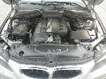 Used 2004 BMW 5 SERIES BF55800 for Sale Image 30