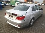 Used 2004 BMW 5 SERIES BF55800 for Sale Image 5