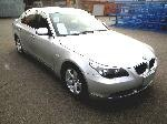 Used 2004 BMW 5 SERIES BF55800 for Sale Image 7